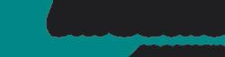 Montcastle-logo